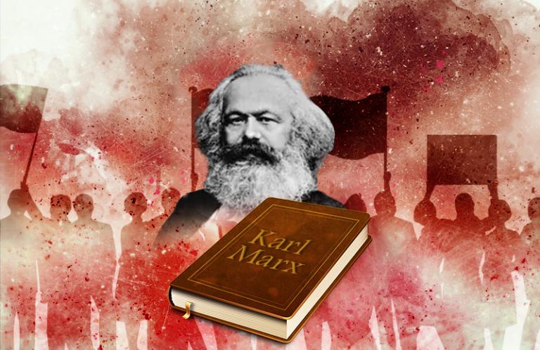10 Livros que estragaram o Mundo - E outros cinco que não ajudaram em Nada.   Benjamin Wiker