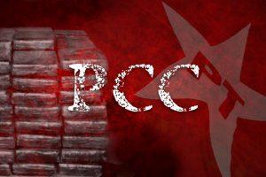 Combate ao PCC e o desespero da esquerda