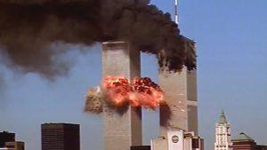 11 de setembro: nunca nos esqueceremos do que os terroristas islâmicos fizeram