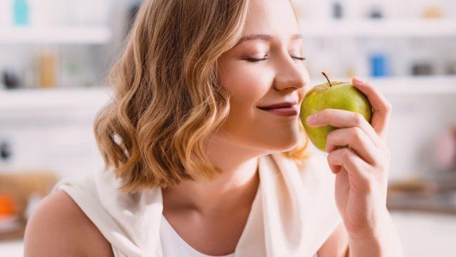 """Treinamento de olfato"""" pode ajudar na recuperação de pacientes de Covid-19"""