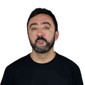 André Pugliesi