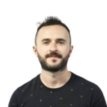 Foto de perfil de Direto do Octógono