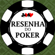 Foto de perfil de Resenha do Poker