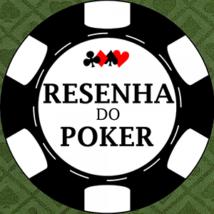 Resenha do Poker