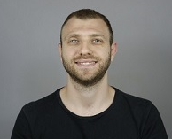 Daniel Malucelli