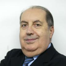 Foto de perfil de Augusto Mafuz