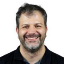 Foto de perfil de Jones Rossi