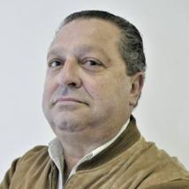 Foto de perfil de Carneiro Neto
