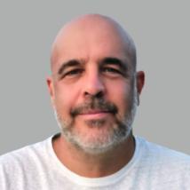 Foto de perfil de André Barcinski