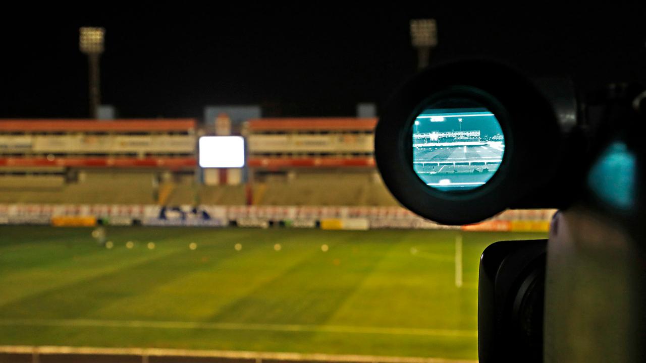 Paranaense deste ano passará na TV aberta. Foto: Albari Rosa/Arquivo/Gazeta do Povo