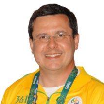 Foto de perfil de Papo Olímpico
