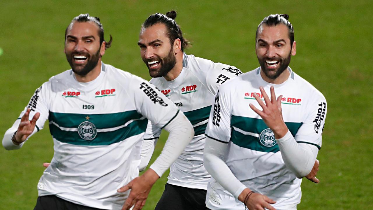 Montagem sobre fotos de Albari Rosa/Foto Digital/UmDois Esportes