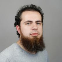 Foto de perfil de Boteco eSports