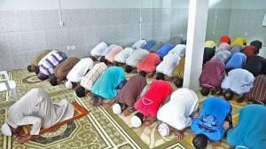 Islã cresce no interior do Paraná