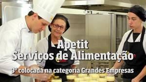 Conheça a terceira colocada no Prêmio Bem Feito no Paraná