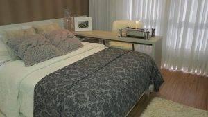 Saiba como preparar um quarto perfeito para o inverno