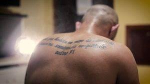 """""""Perto do inferno"""": lutador mostra como é o corte de peso no MMA"""