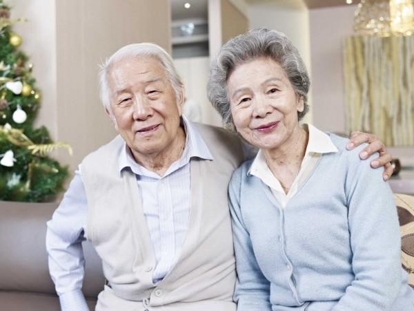 Métodos orientais podem ajudar na saúde mental dos idosos