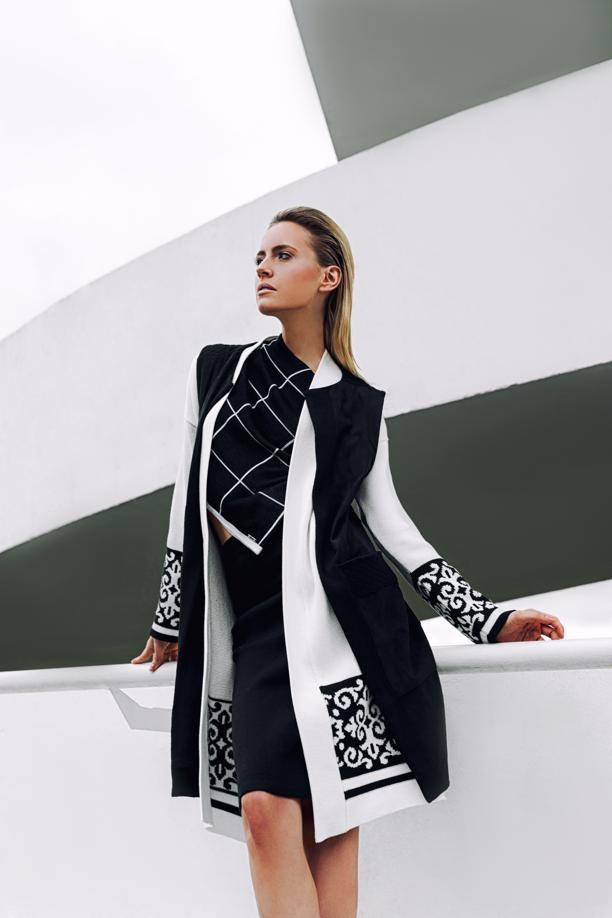 ID Fashion recoloca o Paraná no calendário de desfiles nacionais