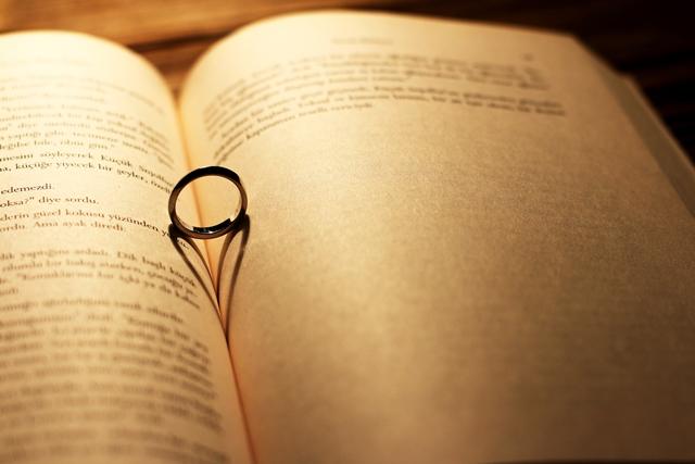 10 ideias para pedidos de casamento