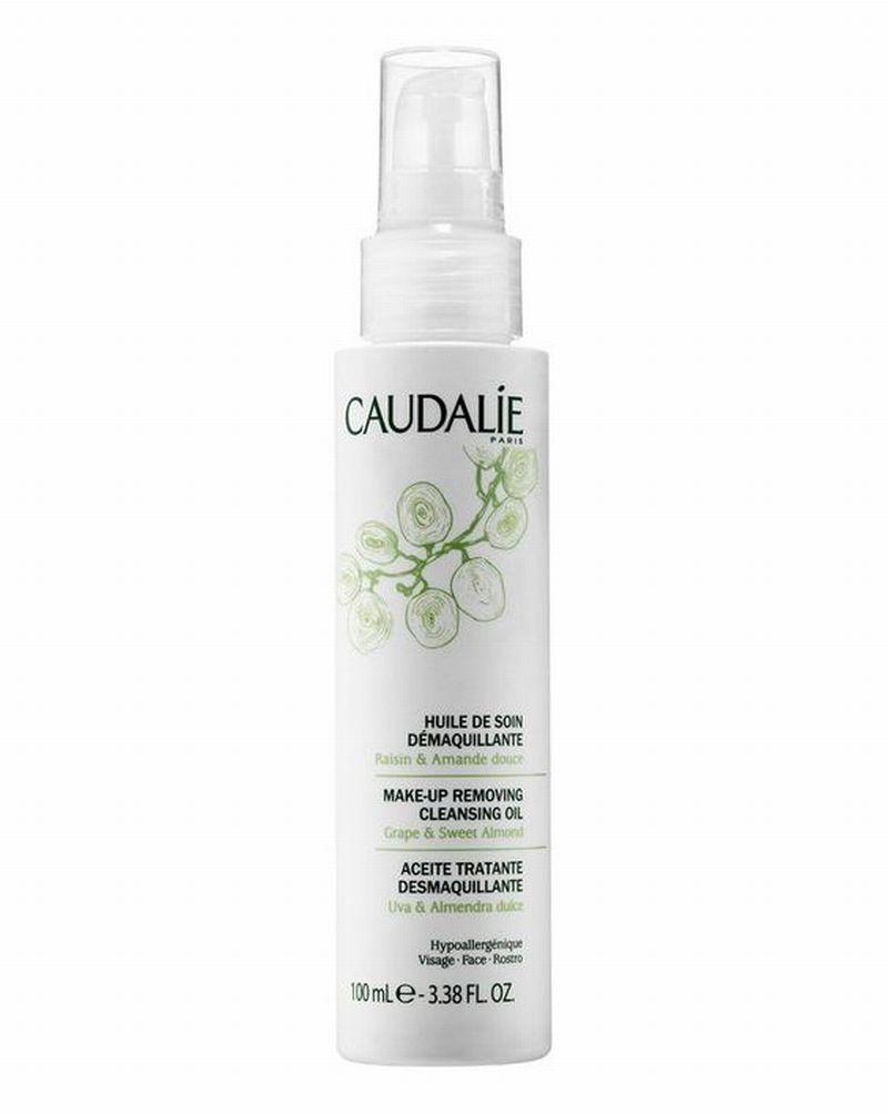 Garimpo Viver Bem: óleos de limpeza facial substituem sabonete e demaquilante