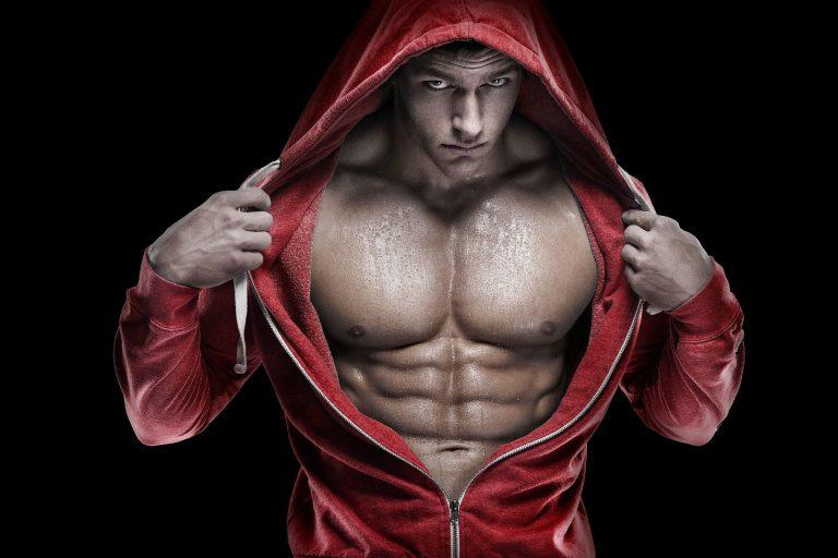 O processo de desidratação prejudica os músculos, a função renal e pode ser perigoso para a saúde do indivíduo, dizem especialistas. Foto: Bigstock