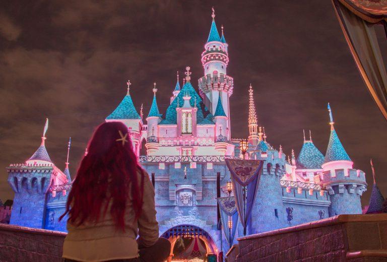 Antes de realizar o sonho de ir para Disney, há vários passos que devem ser seguidos. Foto: VisualHunt.