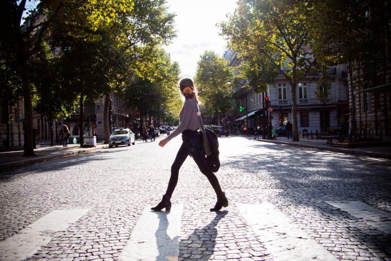 Para mais da metade dos brasileiros, a moda acompanha as férias. Foto: VisualHunt.