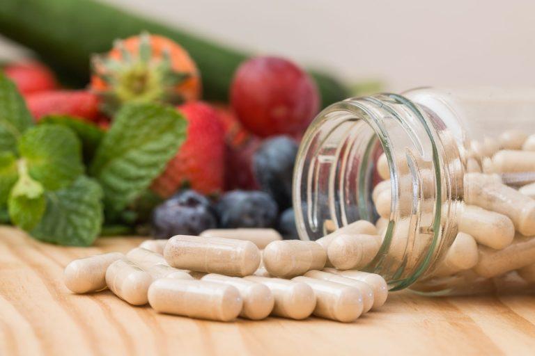 Excesso de algumas vitaminas, como a D, são mais nocivas do que a sua falta.  (Foto: Bigstock)