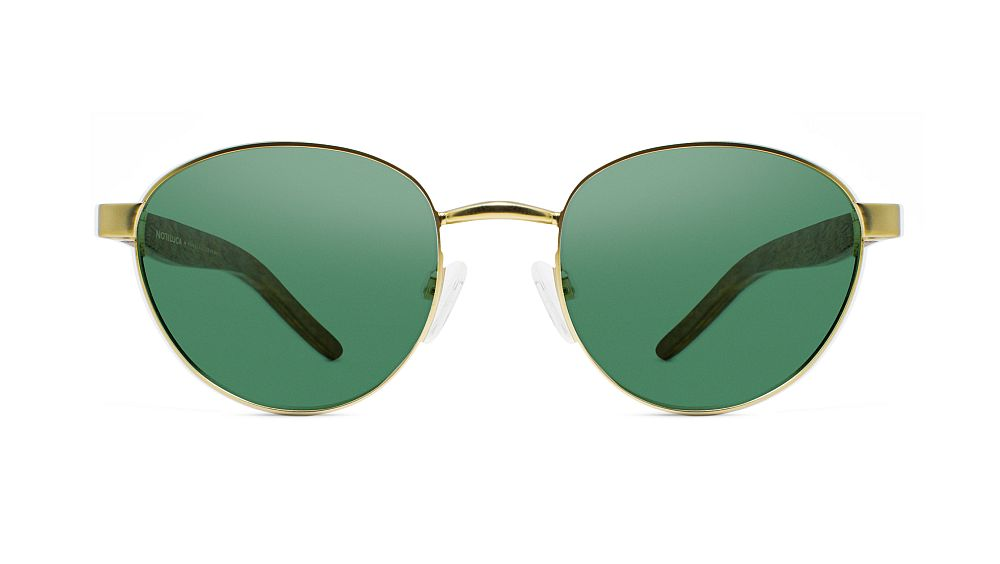 Óculos Bastos, da Notiluca. Foto: Divulgação