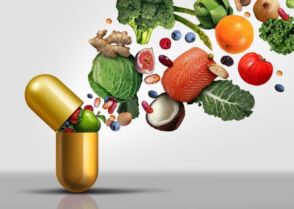 Suplementos alimentares: quando tomá-los é prejudicial à saúde