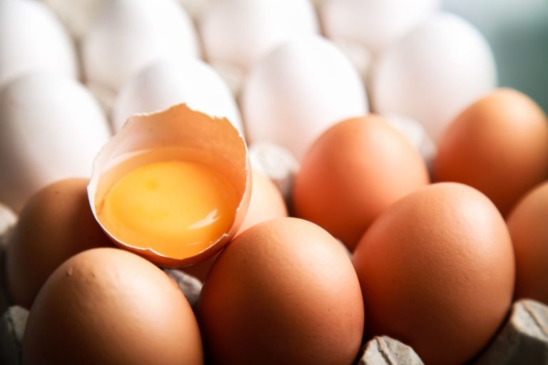 É mentira ou verdade que o ovo faz mal a saúde? Foto: Bigstock