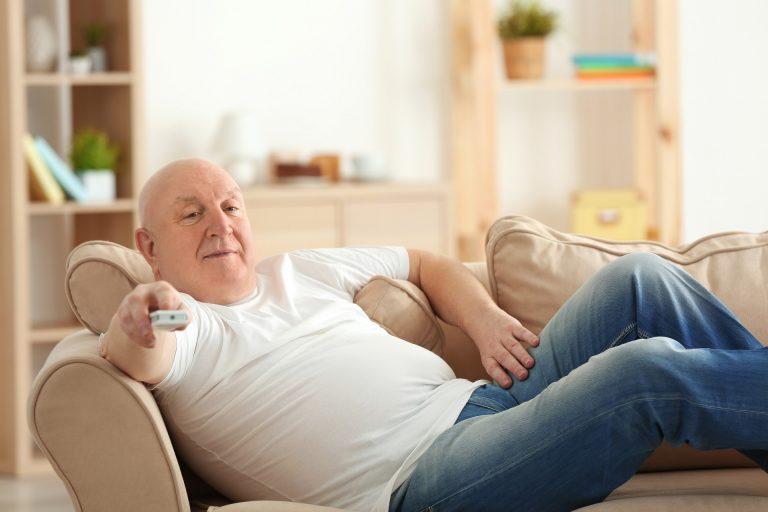 Um estilo de vida não saudável estaria associado ao aumento no risco de 20 tipos de câncer. Foto: Bigstock.
