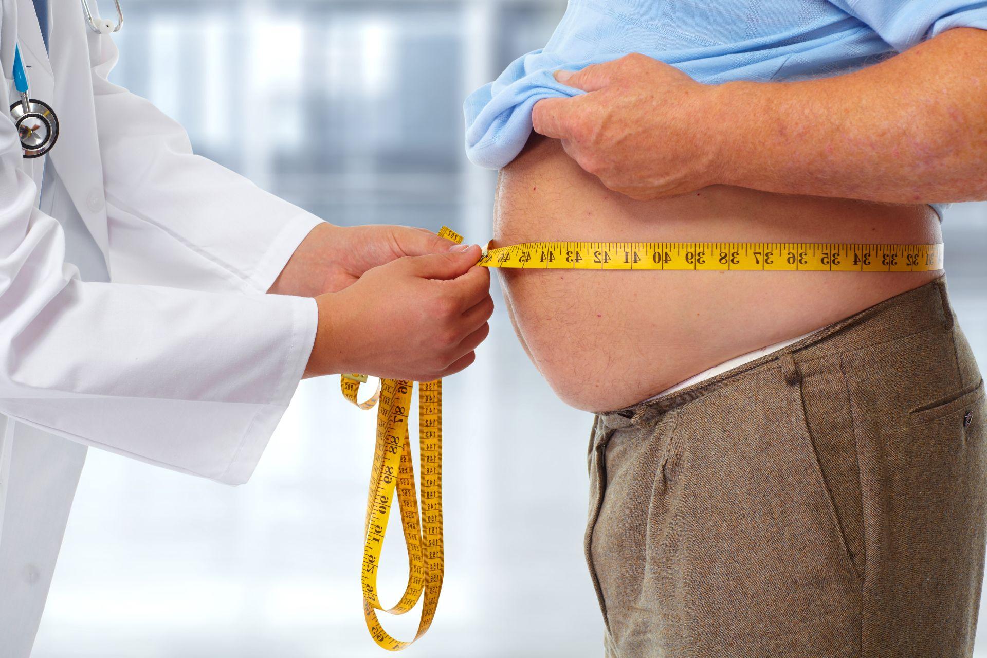 Injeção para controlar diabete tem sido usada para emagrecer