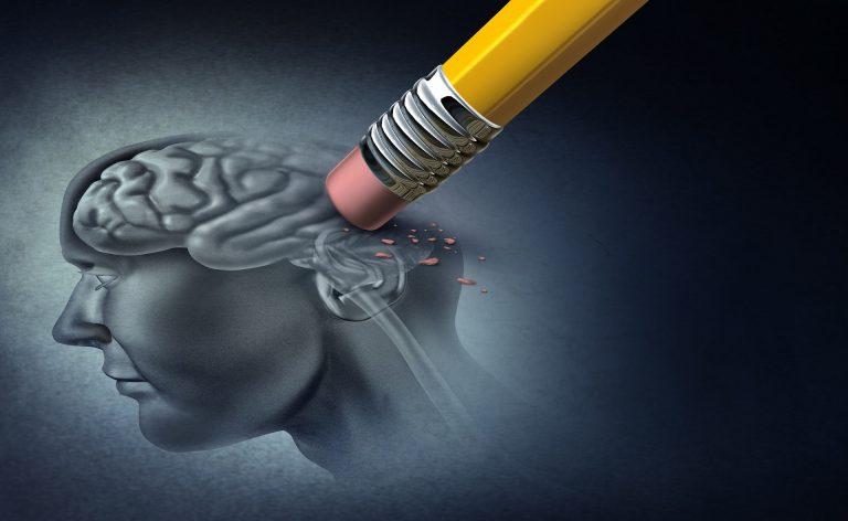 """Os resultados da administração do canabinoide, segundo os pesquisadores, foram  considerados """"bem positivos"""". Foto: Bigstock."""