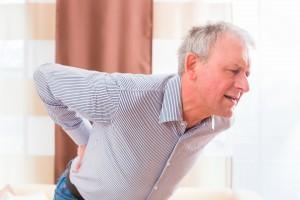 Como acontece a dor no ciático e o que deve ser feito para aliviá-la