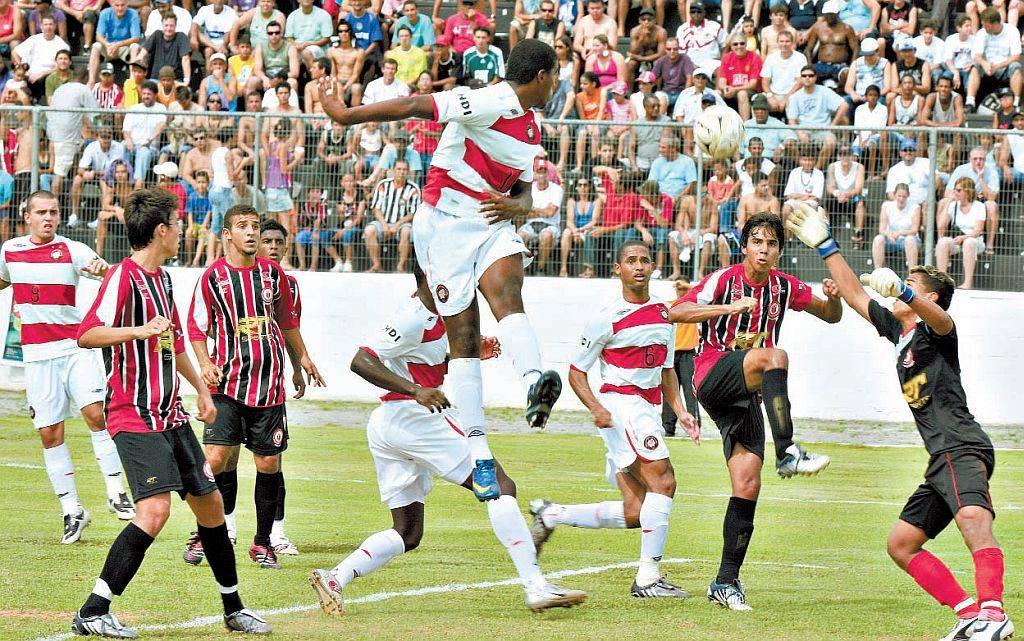 Lucas Lacaz Ruiz/Folha Imagem