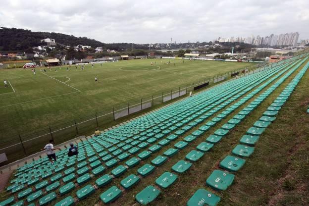 Hedeson Alves/ Gazeta do Povo