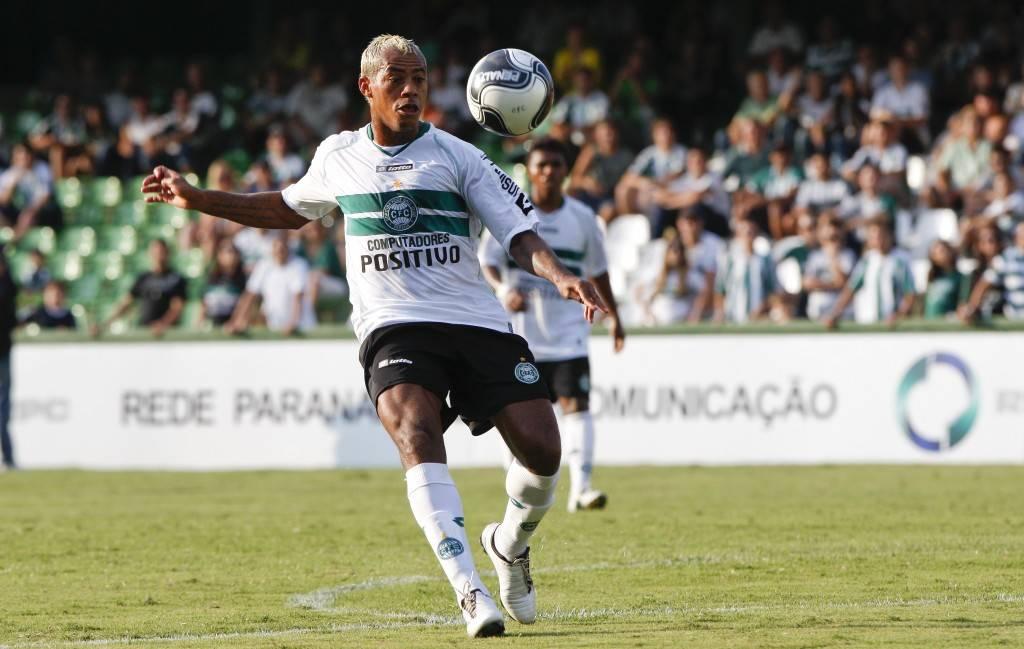 Antonio Costa/ Gazeta do Povo