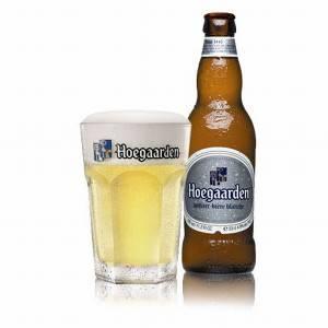 Witbier: a sutil refrescância da cerveja de trigo belga