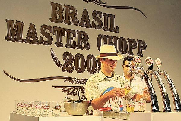 Edison Vara/Divulgação