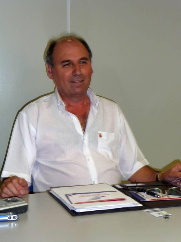 Eduardo Luiz Klisiewicz