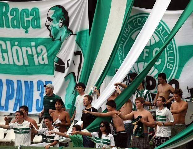 Albari Rosa / Agência de Notícias Gazeta do Povo