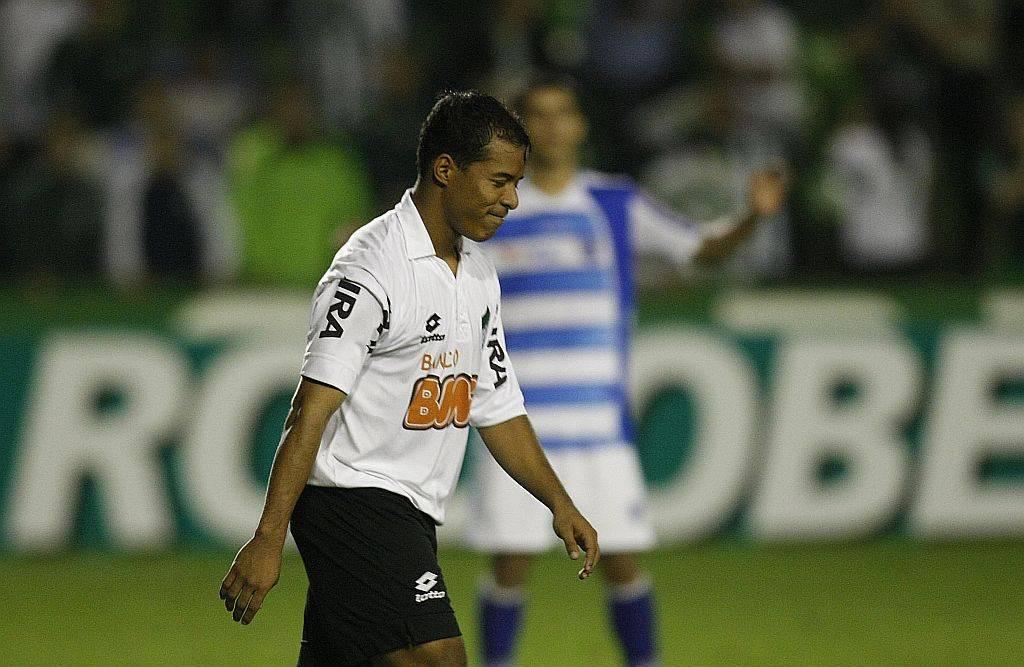 Pedro Serápio/ Gazeta do Povo