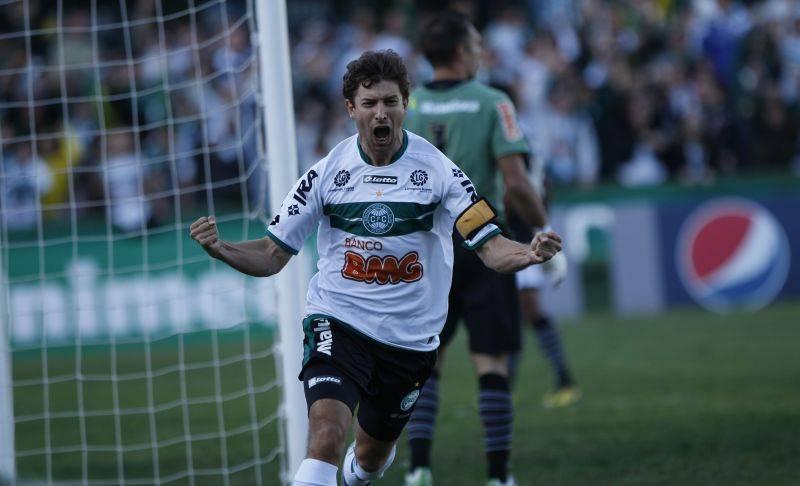 Antônio Costa/Gazeta do Povo