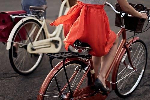 Reprodução/criszingaro.blogspot.com