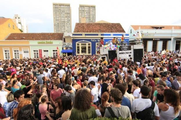Antônio More / Gazeta do Povo