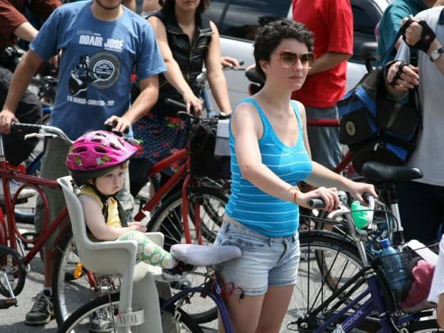 Oscar/Bicicleteiros.com.br