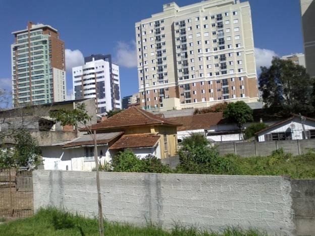 Guilherme Caldas