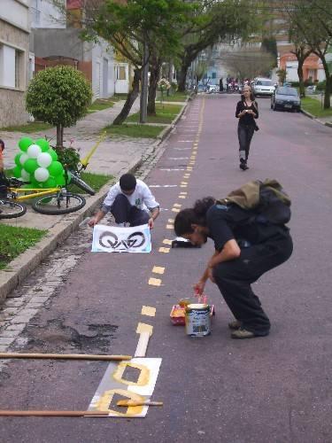 Reprodução/http://www.apocalipsemotorizado.net